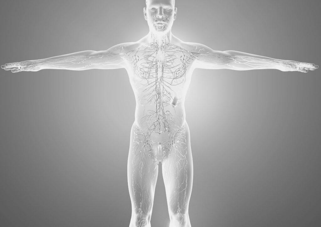 Beneficios de la diatermia en el cuerpo humano