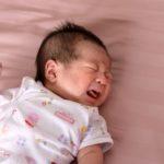 El éxito del tratamiento de cólicos del lactante con fisioterapia