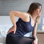 El síndrome piramidal, cómo curar la falsa ciática