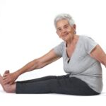 Rehabilitación con Ejercicio Terapéutico