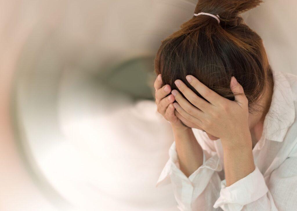 tratamiento contra la migraña